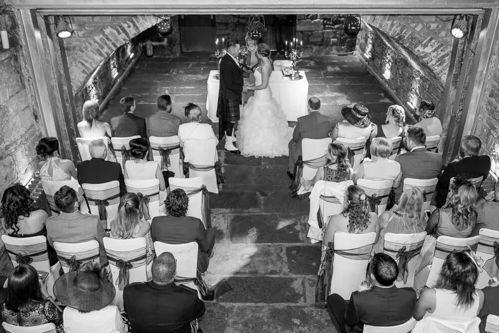 Marlin's Wynd Wedding Photographer