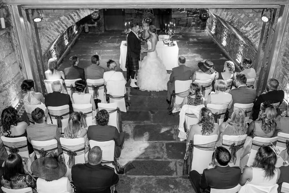 Marlins Wynd Wedding Photographer
