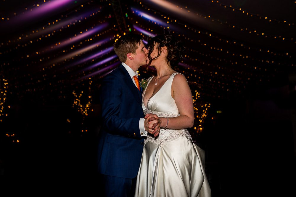 Dundas Castle Wedding Photographer