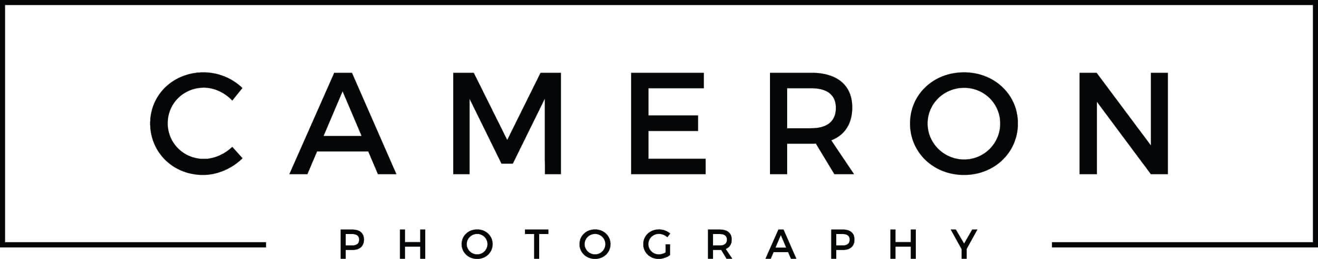 Cameron Photography